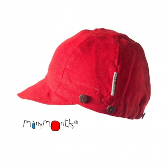 ManyMonths Summer Multi Cap