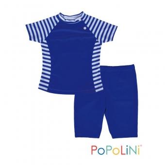 UV Swimwear Schutzkleidung