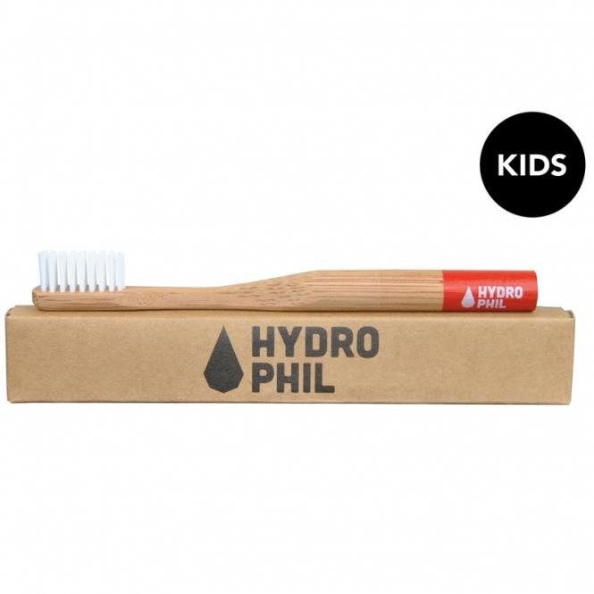 Hydrophil Brosse à dents enfants