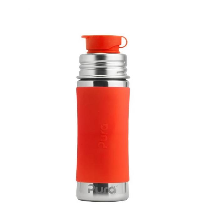 Pura bouteille Sport 325 ml